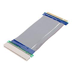 PCI/PCI Ribbon Cable for Desktop PC