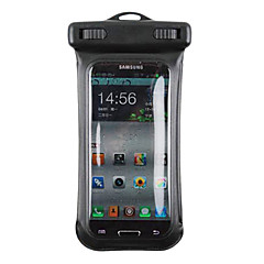 Vattentät väska till Samsung Mobile Phone