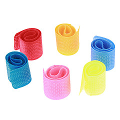 Magic Tape 180mm*20mm 6 pcs