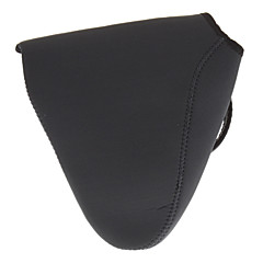 Neoprene Pouch Camera Cover Case Bag for Canon 60D 20D 30D New
