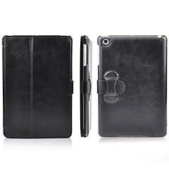 angibabe beskyttende sag w / auto søvn for ipad mini 3, iPad Mini 2, ipad mini