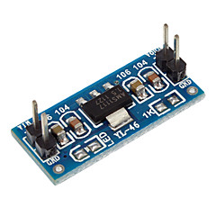 1.5V Power Supply Module Ams1117-1.5V