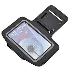 Armband para Samsung Galaxy S3 I9300 (cores sortidas)