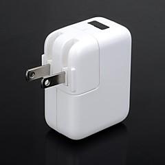 Dobbelt Universal oplader adapter US Plug for alle enheder, der kan USB-port