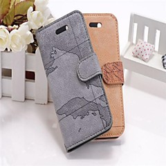 iPhone 7 Plus Luxury Pattern  Wallet Leather Case for iPhone 6s 6 Plus SE 5s 5c 5