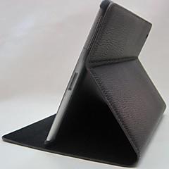 Smart Case suojus kovalla takaisin kotelo iPad 2 / Uusi iPad 3 / iPad 4
