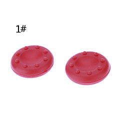 Analog Thumbsticks Non Slip Cap for Xbox 360 Controller