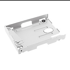 Super Slim Hard Disk Drive HDD Mounting Bracket Caddy CECH 400x for PS3