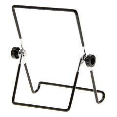 tragbare Metall einstellbaren Winkel Tablette stehen für ipad
