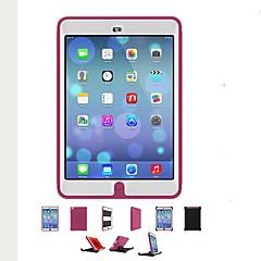 Defender Series fodral för ipad mini 3, iPad Mini 2, iPad Mini