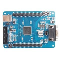 Płyta ARM Cortex-M3 stm32f103vct6 STM32 rozwoju dla (na Arduino)