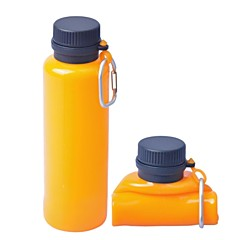Sports Water Bottles Cycling/Bike Convenient