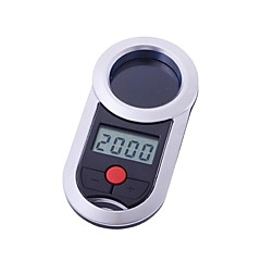 RCD3063 V2.0 3 in 1 Magic Mirror Optical Tachometer for RC Helicopter/Multicopter/Fixed Wing