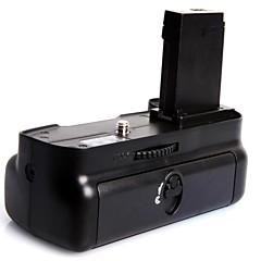 meike® έξτρα μπαταρίας για Canon EOS 1100D ανταρτών t3 LP-E10 δωρεάν αποστολή
