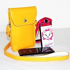 New Arrival Digital Camera Case Bag Tr350