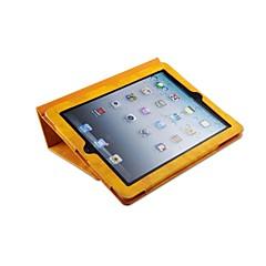 Talos Classic Jean Protection PU Full Body sak for iPad 2/3/4 (assorterte farger)