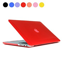 "Čvrsta Boja PC Hard Case s Crystal za MacBook Pro Retina 13 ""(Izabrane Colors)"