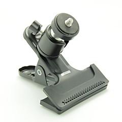 egamble 유니버설 클램프 홀더 카메라 / GPS 마운트