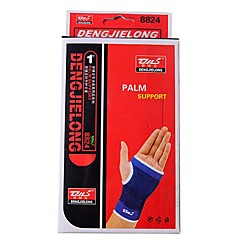 Coway Professional Sports Breathable Nylon Protection Palm Protective Gear Average Size