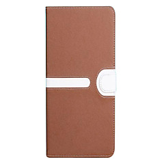 Exquisite Design Case for iPad mini 3, iPad mini 2, iPad mini (Assorted Colors)