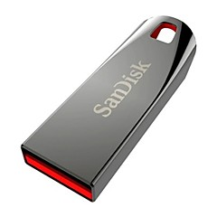 SanDisk Cruzer cz71 siła 64gb dysk flash USB 2.0 sdcz71-064G-Z35