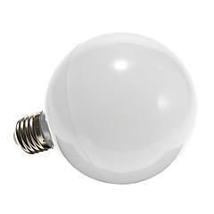 Lâmpada Redonda E26/E27 18 W 1620 LM 3000 K Branco Quente SMD 3020 AC 220-240 V
