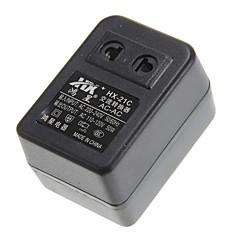 50W 220V do transformatora 110v