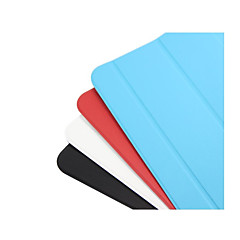 "7"" Ultra Thin with PU Leather for ASUS Fonepad FE7010cg/fe170cg Tablet PC Case (Assorted Color)"