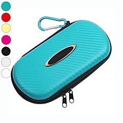 Protective Hard Travel Carry Shell Case Cover Pouch Bag for Sony PS Vita PSV