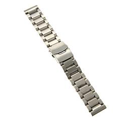 Femme Homme Bracelets de Montres Style Moderne #(0.1) #(22 x 2.2 x 0.3) Accessoires de montres
