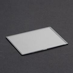 fotga KR 전문 프로 광학 유리 LCD 화면 보호기