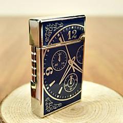 Enkay le modèle d'impression d'horloge jouet pour le cadeau ou un briquet (couleur de Radom)