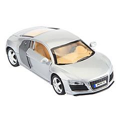 1:36 modelo de carro de ar do carro modelagem de ventilação do carro perfume clipe mais fresco auto ambientador