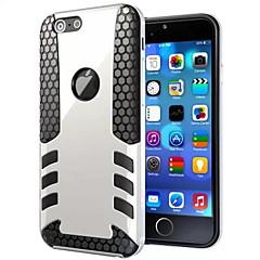 promozione 3 iphone 6 ricaricabile