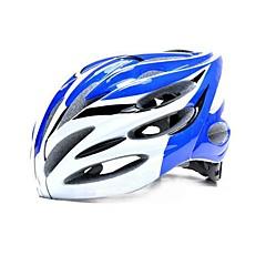 WEST BIKING® Mountain Bike Helmet MTB Cycling Capacete Size L For Men