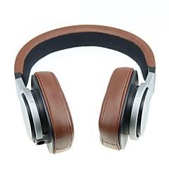 Arkon awm130 Słuchawki Hi-Fi Słuchawki HiFi Słuchawki komputerowe gorączka muzyczny zestaw słuchawkowy dla iphone6 słuchawkowego / iphone6 Plus
