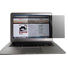 "15""(4:3) Privacy Anti-Spy Screen Protector for Laptop"