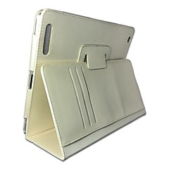 Talos Classical Folded Protection Full Body Case for iPad 2/3/4 (Assorted Colors)