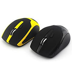 G162 5 painikkeet 1 x pyörä langaton Bluetooth pelaamista laser hiiri