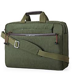 """hosen 15 """"inrayable cas des sacs à main pour PC Portable Dell et Asus"""