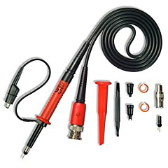6hp-9258 oscilloskop sonde kit
