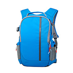 Benro Swift200 Professional Nylon Waterproof Camera Backpack for Outdoor Activities