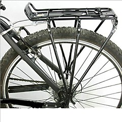 Fietsen Fietsenrekken Recreatiewielrennen / Fietsen / Mountain Bike / Racefiets Zwart Aluminium Alloy