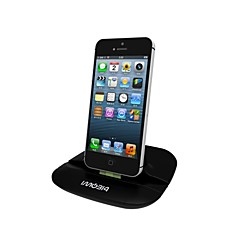 imobi4 tilfelle kompatibel mfi 6,0 dock ladeholderen for iphone 6/6 pluss