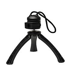 hoogwaardige standaard statief houder voor camera en telelens