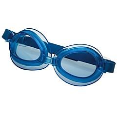 okulary do pływania dla dzieci winmax ® wmb51425