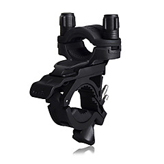 Fenix ALB-10 Flashlight Holder Quick Release Clips Accessories