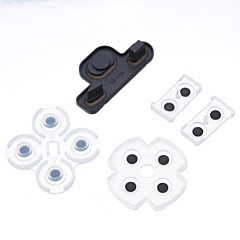 GamePad Conductive Adhesive for PS3