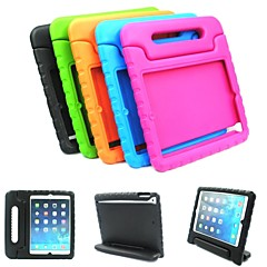 Vcall Hot Colorful Kids Proof Thick Foam EVA Cover Case Stand Handle Protective Case for iPad Mini (Assorted Colors)