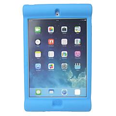 stötsäker drop säkra barn bevis anti slip fodral till Apple iPad mini 3, iPad Mini 2, iPad Mini